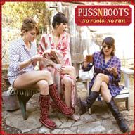 ノラ・ジョーンズ2年ぶりの新作は、3人の女性ミュージシャンによるガールズ・ユニット!