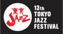 第13回〈東京JAZZ〉、サイモン・フィリップスがドラム・ワークショップを開催
