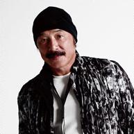 ソロ・アルバムがまもなくリリース!伊東たけしが自身のセプテットを率いてコットンクラブに登場