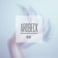 シューゲイズとチル・ウェイヴがミックスされたダンスミュージックを奏でる、ARDBECKがデビュー