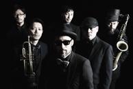 沖野修也が放つ新プロジェクト、Kyoto Jazz Sextetが始動