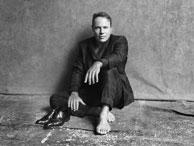 ベルギーの俊英ピアニスト、ジェフ・ニーヴがソロ公演を開催
