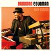 LAジャズに不可欠な鍵盤奏者ブランドン・コールマン、幻の1stアルバムが世界初CD化