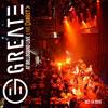 GREAT3、デビュー20周年記念のBillboard Live公演を収めたライヴ・アルバムをリリース