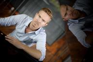 フィンランドのピアニスト、ヨーナス・ハーヴィスト・トリオが新作をリリース 4月に来日公演も