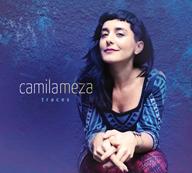 チリ出身の注目シンガー、カミラ・メザがリリースしたアルバムが話題に