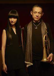 TOKU、シシド・カフカとのコラボ曲を含むシナトラ・トリビュート・アルバムのスペシャル・エディションをリリース