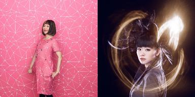 矢野顕子と上原ひろみのピアノ饗宴が再び実現 5年ぶりにレコーディング・ライヴを開催