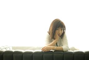 山中千尋、CDデビュー15周年を記念する新作をリリース ライヴも決定