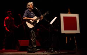 〈モントルー・ジャズ・フェスティバル・ジャパン 2016〉、カエターノ・ヴェローゾら出演アーティストが決定