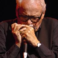 ハーモニカ・ジャズの第一人者、トゥーツ・シールマンスが死去