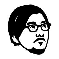 冨田ラボ率いるスーパーバンドらが出演、新イベント〈TOKYO LAB〉開催決定