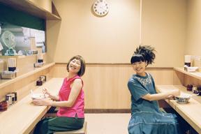 矢野顕子×上原ひろみ 全国ツアーの追加公演が発表に