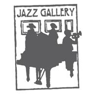 ニューヨークのライヴハウス「The Jazz Gallary」、クラウドファンディングで資金援助を呼びかけ