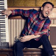 スナーキー・パピーの鍵盤奏者、ビル・ローレンスのソロ公演が6月に決定