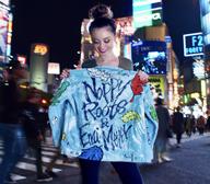 ナッピー・ルーツがエミ・マイヤーをフィーチャーした新曲「ウイングス」を公開