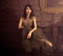 挾間美帆、m_unitを率いて10月にBLUE NOTE TOKYO公演が決定