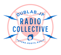 """ネット・ラジオ""""dublab.jp""""がリニューアル 橋本 徹や原 雅明による新番組がスタート"""