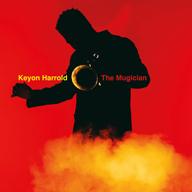 キーヨン・ハロルド、グラスパーやビラルをゲストに迎えたニュー・アルバム『ミュジシャン』を発表