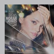 ノラ・ジョーンズ、『デイ・ブレイクス』にライヴ音源を追加したデラックス・エディションを発売