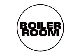 "SEEDA、PUNPEEらが登場 ライヴを全世界に向けて配信する""Boiler Room""東京で開催"