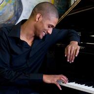 マルティニーク出身のジャズ・ピアニスト、グレゴリー・プリヴァの来日ツアーが決定