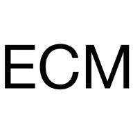 """ECMレーベルがストリーミング・サービスをスタート """"静寂の次に美しい音"""" プレイリストを公開"""