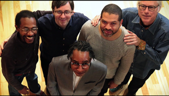 ロン・マイルス最新作にビル・フリゼール、ブライアン・ブレイド、ジェイソン・モラン、トーマス・モーガンが参加