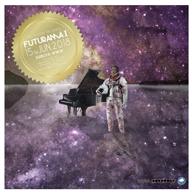 ベルサン・プレゼンツ〈Futurama I〉にスガダイロー、世武裕子、桑原あいによるピアノ・トリオが登場