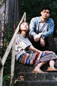 ものんくる、BLUE NOTE TOKYOでのワンマン・ライヴを開催