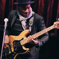 マーカス・ミラー、洋上ジャズ・クルーズなど国内5都市でジャパン・ツアーを開催