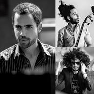 イスラエルのピアニスト、ニタイ・ハーシュコヴィッツが自身のユニットで7月に来日