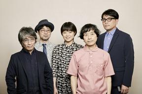 KIRINJI、ニュー・アルバム『愛をあるだけ、すべて』の詳細を発表 トークライヴ&サイン会を開催