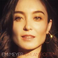 エミ・マイヤー、新宿Flags夏のファッション・ムービー・ソング「ドリーム・ポエトリー」を配信でリリース