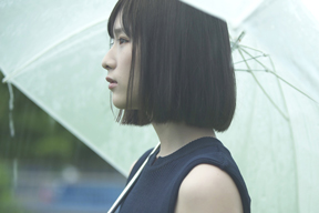 CRCK/LCKS、南端まいな(ex.アイドルネッサンス)が出演するMV「No Goodbye」を公開