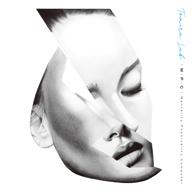 冨田ラボ、ニュー・アルバムを10月にリリース ティーザー映像を公開