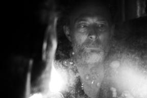 トム・ヨーク、音楽を手がけた映画『サスペリア』リメイク版のサントラを世界同時発売