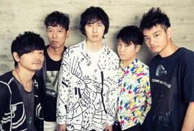 井上 銘、アルバム2作品を同時リリース  STEREO CHAMPのCOTTON CLUB公演も開催