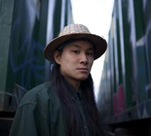 LA生まれの日本人キーボード奏者LIONMILK、日本限定でCDをリリース