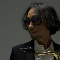 菊地成孔とペペ・トルメント・アスカラール、ツアー・オープニング公演をブルーノート東京で開催
