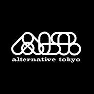 第4回〈Alternative tokyo〉に近田春夫率いる活躍中、蓮沼執太フィル、イ・ランらが出演