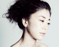 birdがデビュー20周年プロジェクトを始動、3月にニュー・アルバム『波形』をリリース