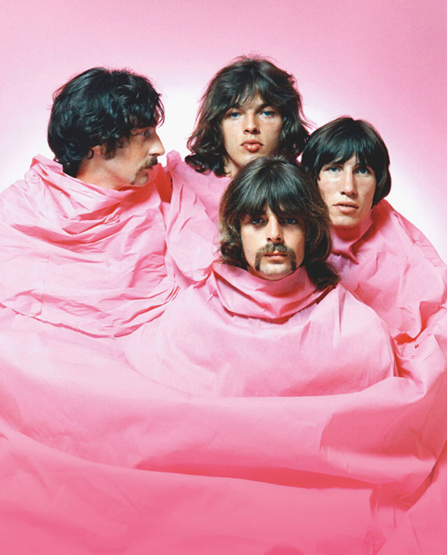 ピンク・フロイドの画像 p1_9