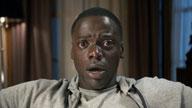 ジェイソン・ブラム製作、映画「ゲット・アウト」が〈したまちコメディ映画祭〉で上映