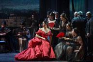 【試写会ご招待】ソフィア・コッポラの初オペラ演出作「ソフィア・コッポラの椿姫」日本公開が決定