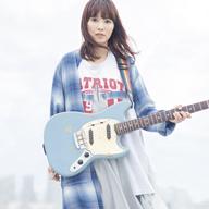 Sakuがニュー・シングル「Say Hello」をリリース