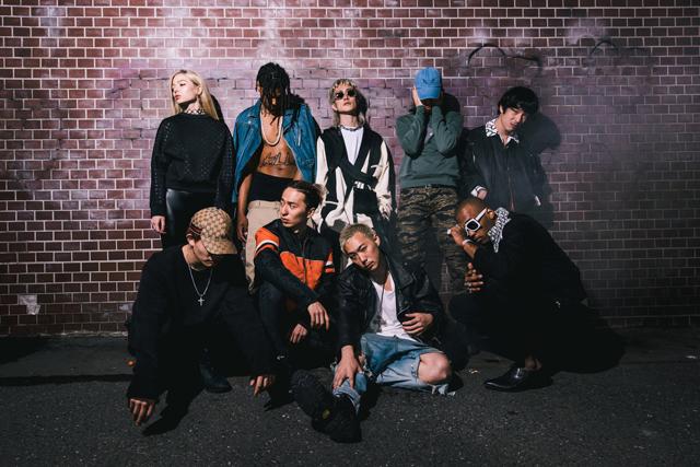 kiLLa(Hiphop)