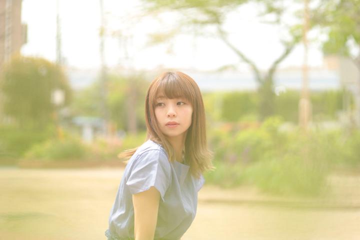 秋山依里の画像 p1_16