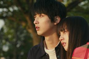 GReeeeNの名曲を映画化「愛唄 −約束のナクヒト−」第2弾特報と主題歌の一部を公開