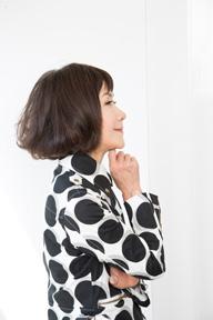 タワーレコード オンライン人気選盤企画に大貫妙子が登場 「秋に聴きたい作品」を紹介
